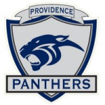 PAC Panthers