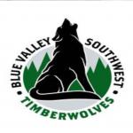 Blue Valley Southwest Overland Park, KS, USA