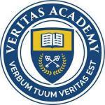 Veritas Academy Leola, PA, USA