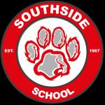 Southside Elementary/Middle School LEBANON, TN, USA