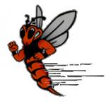 Coalfield High School Coalfield, TN, USA