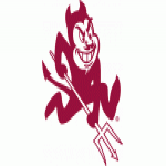 Bradford High School Bradford, TN, USA