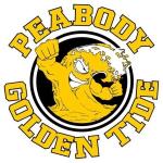 Peabody High School Trenton, TN, USA