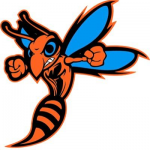 South Gibson County High School