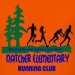 Natcher Elementary Bowling Green, KY, USA