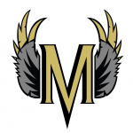 Millennium Charter School (SJ)