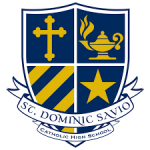 St. Dominic Savio Catholic Austin, TX, USA
