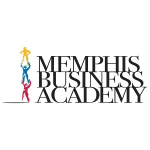 Memphis Business Academy (MBA)