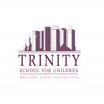 Trinity School for Children Tampa, FL, USA