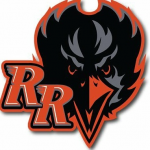 Rocky River High School Mint Hill, NC, USA