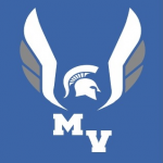 Mid Valley Sr. High School Throop, PA, USA