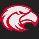 East Rockingham High School Elkton, VA, USA