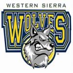 Western Sierra Academy (SJ) Rocklin, CA, USA