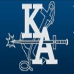 Koinonia Academy Plainfield, NJ, USA