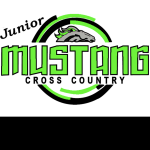 Jr Mustangs XC
