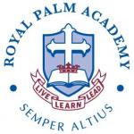 Royal Palm Academy Naples, FL, USA
