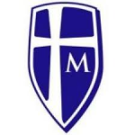 Mishawaka Marian High School Mishawaka, IN, USA