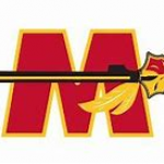 Matoaca Middle School Matoaca, VA, USA