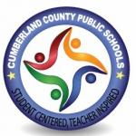 Cumberland Middle School Cumberland, VA, USA