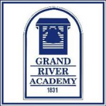Grand River Academy Austinburg, OH, USA