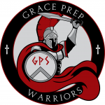Grace Preparatory School Stafford, VA, USA