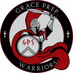 Grace Preparatory School