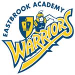 Eastbrook Academy Milwaukee, WI, USA