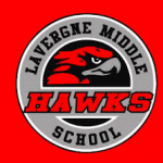 LaVergne Middle School LaVergne, TN, USA