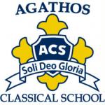 Agathos Classical High School Columbia, TN, USA