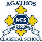 Agathos Classical High School