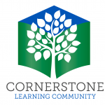 Cornerstone Learning Community Tallahassee, FL, USA