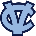 Central Valley HS