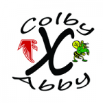 Colby-Abbotsford Invitational