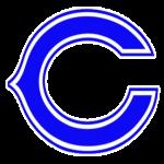 Hammond Clark High School