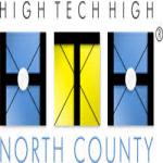 High Tech NC (SD)