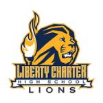 Liberty Charter HS (SD) El Cajon, CA, USA
