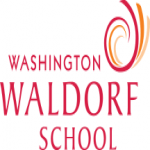 Washington Waldorf