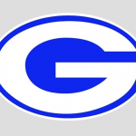 Georgiana Georgiana, AL, USA