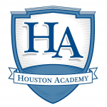 Houston Academy Dothan, AL, USA