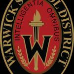 Cedar Crest v Warwick Dual