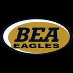 Bald Eagle Area Middle School Wingate, PA, USA
