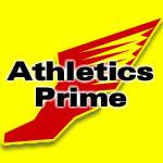 Athletics Prime Athens, GA, USA