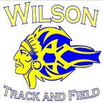 Wilson Area (11) Easton, PA, USA