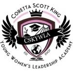 Coretta Scott King Young Women's Leadership Academy