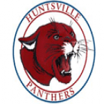 Huntsville Middle School Huntsville, AL, USA