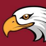 Christ the Teacher Newark, DE, USA