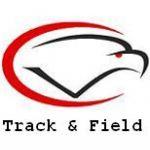 Cumberland Valley Middle School Invitational