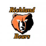Richland High School