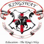 Kingsway Christian Academy Orlando, FL, USA