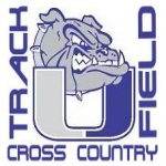 University Middle School Greeley, CO, USA